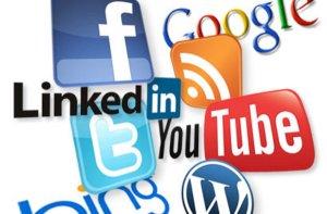 Social-Media-Collage_54242365621_53389389549_600_396