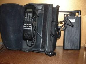 bag-phone
