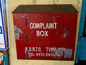 complaint-box-complaints-consumer